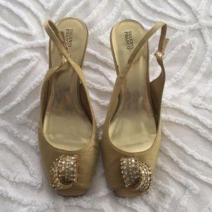 Valenti Frsnco shoes